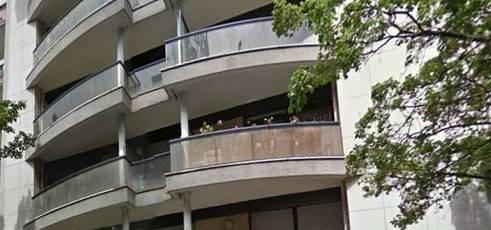 Location studio 24m² Paris 13E - 770€