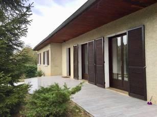 Vente maison 138m² Brindas (69126) - 485.000€