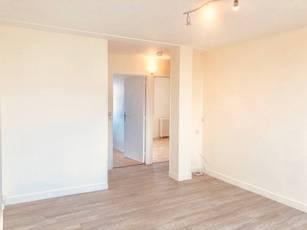 Vente appartement 3pièces 53m² Issy-Les-Moulineaux (92130) - 399.000€
