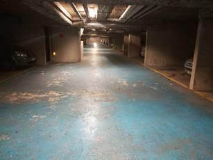 Vente garage, parking Le Pre-Saint-Gervais (93310) - 15.000€