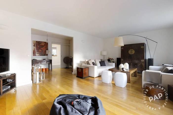 Vente Appartement Versailles (78000) 160m² 1.060.000€