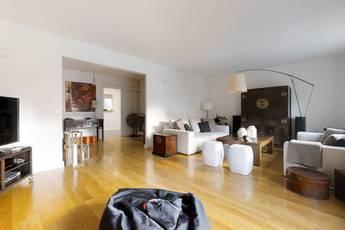Vente appartement 6pièces 160m² Versailles (78000) - 1.060.000€