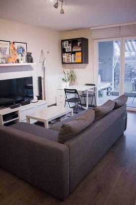 Vente Appartement Bas-Rhin - 67 | De Particulier à Particulier - PAP