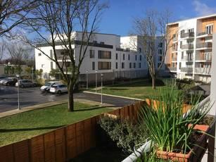Vente appartement 3pièces 62m² Trappes (78190) - 179.000€