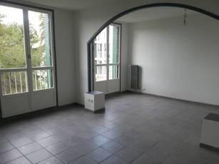 Vente appartement 4pièces 94m² Allauch (13190) - 216.000€
