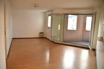 Vente appartement 3pièces 73m² Clamart (92140) - 379.000€