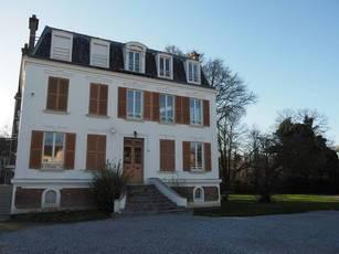 Vente appartement 2pièces 65m² Chars (95750) - 165.000€