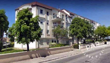 Vente Appartement Montesson 51m² 218.000€