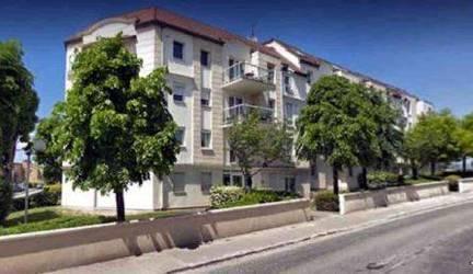 Vente appartement 2pièces 51m² Montesson - 218.000€