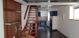 Vente maison 79m² Saint-Peray (07130) - 165.000€