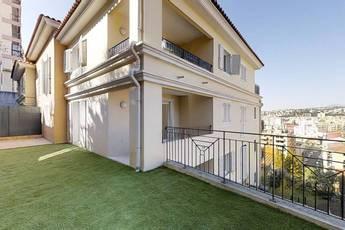 Vente appartement 2pièces 39m² Nice - 195.000€