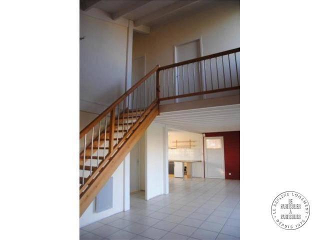 Vente et location Bureaux, local professionnel Marmande (47200)