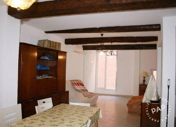 Vente Maison Le Beausset (83330)