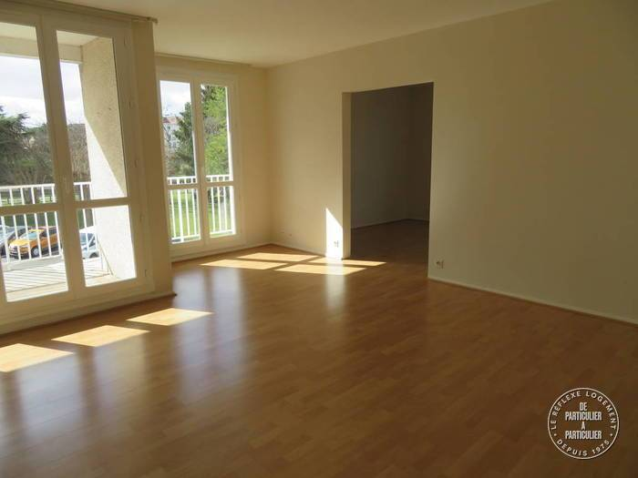 Location Appartement Sucy-En-Brie (94370)