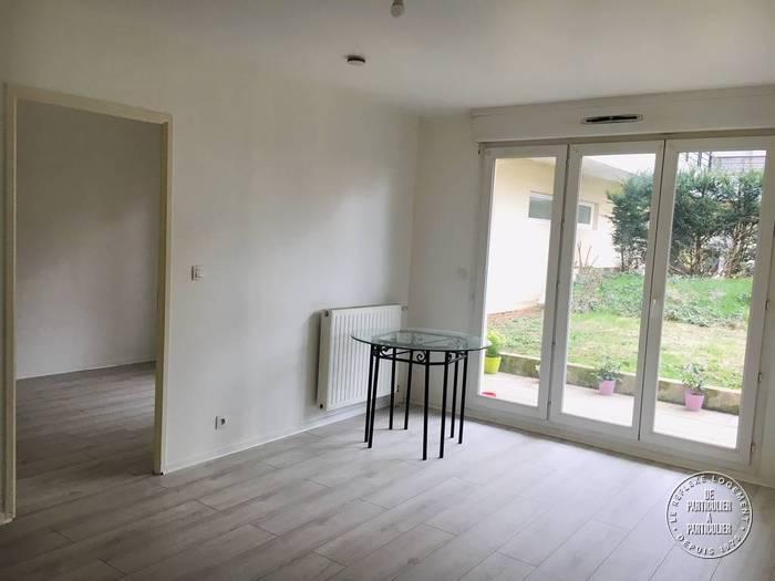 Vente Appartement Meaux (77100)