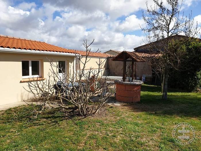 Vente immobilier 415.000€ Eaunes (31600)