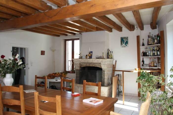 Vente immobilier 200.000€ Dreux