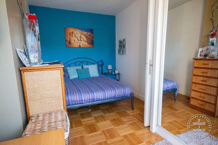 Vente immobilier 575.000€ Meudon (92190)