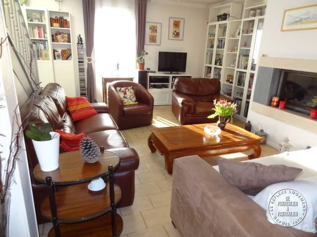 Vente immobilier 770.000€ Creteil (94000)