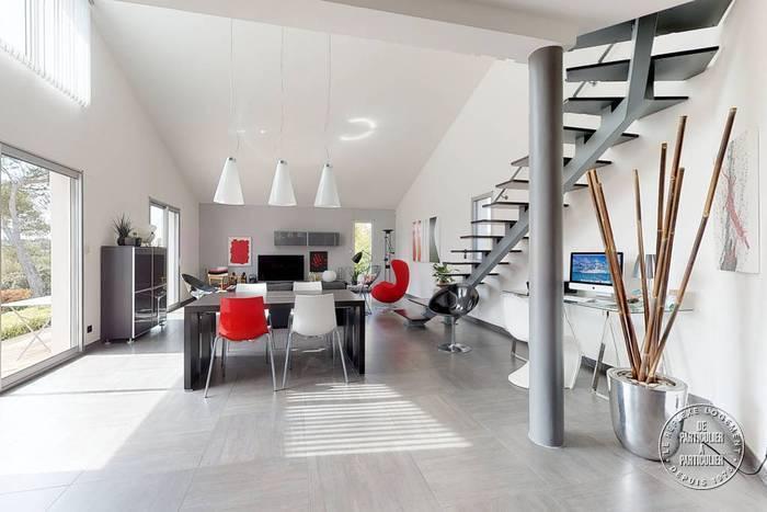 Vente immobilier 760.000€ Nimes (30)