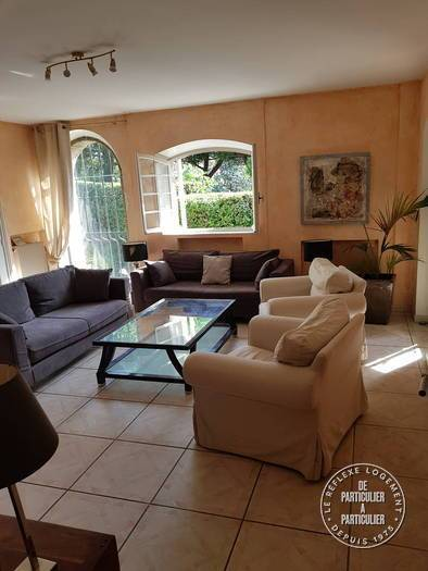 Vente immobilier 569.000€ Cannes (06)