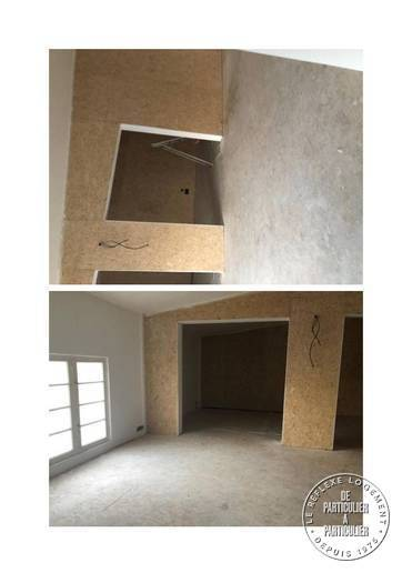 Vente et location immobilier 10.700€ La Valette-Du-Var