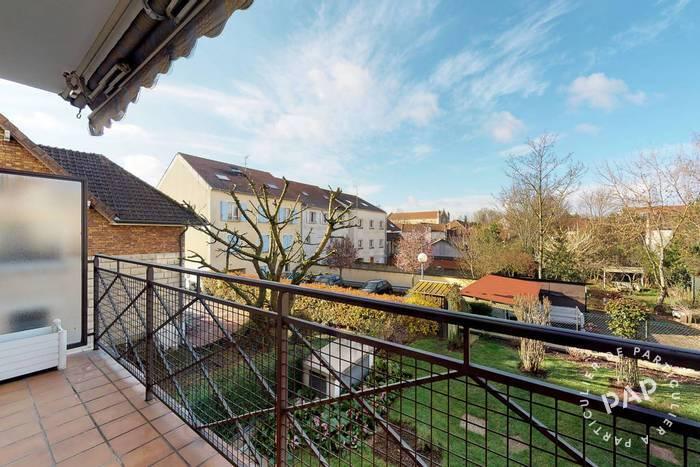 Vente immobilier 310.000€ Chevilly-Larue (94550)