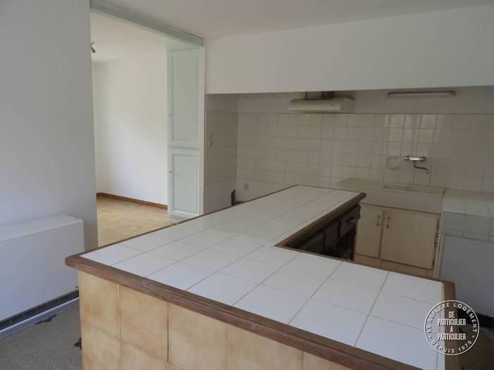 Vente immobilier 160.000€ Payrignac, À 3.5 Km De Gourdon