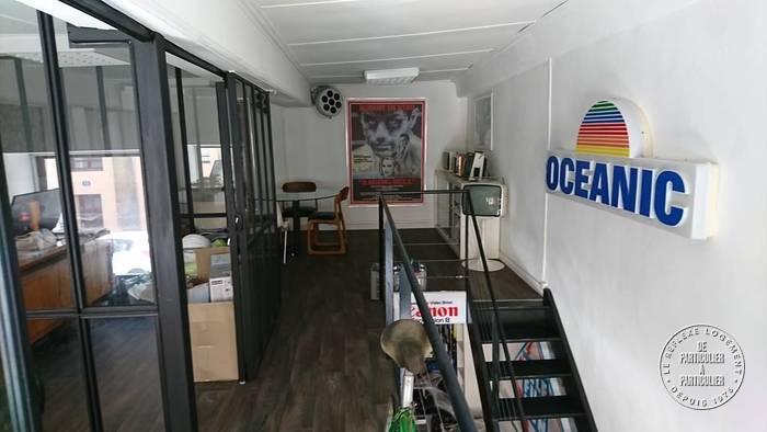 Vente et location immobilier 360€ Lyon 4E