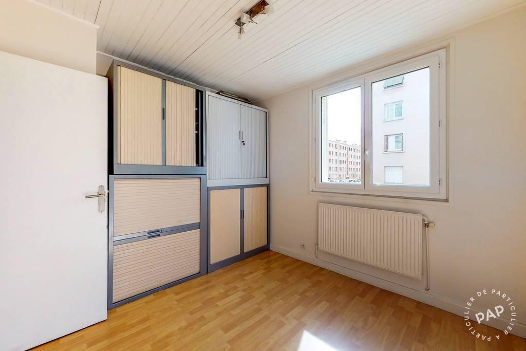 Vente immobilier 239.000€ Champigny-Sur-Marne (94500)