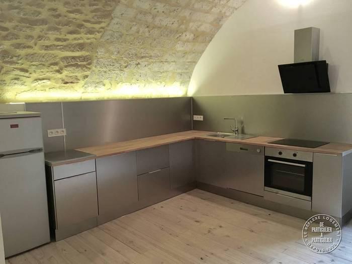 Vente et location immobilier 1.490€ Nîmes