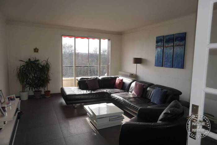 Vente immobilier 290.000€ Champigny-Sur-Marne (94500)