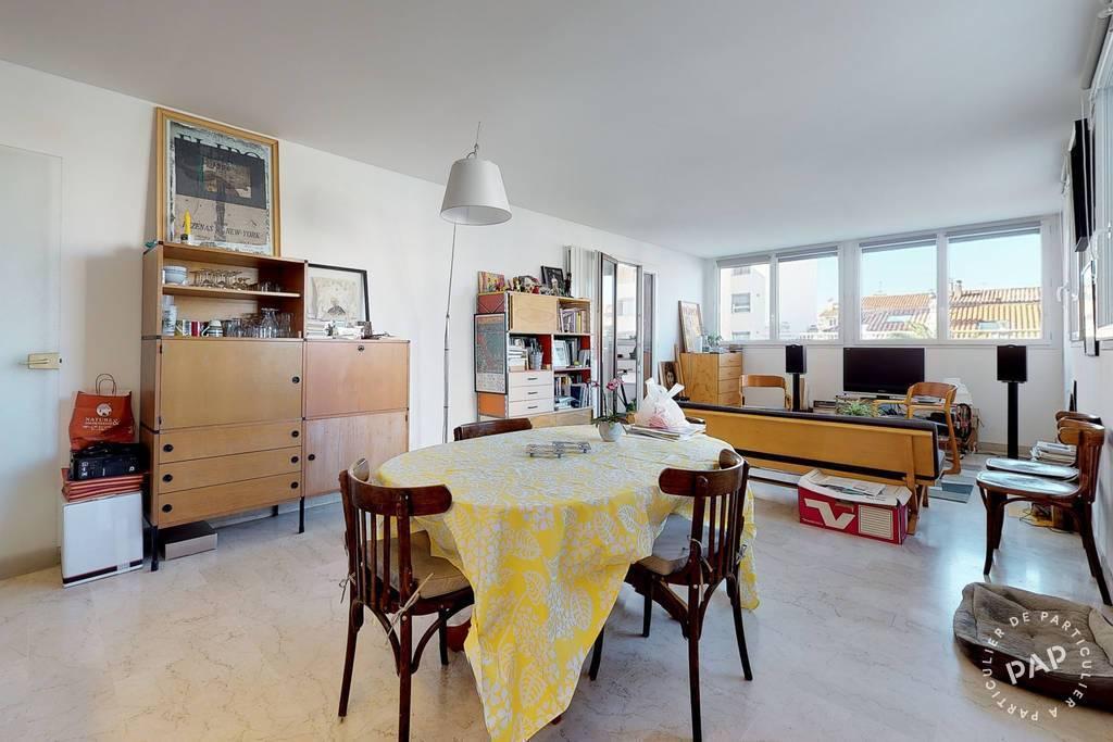 Vente immobilier 160.000€ Perpignan (66)