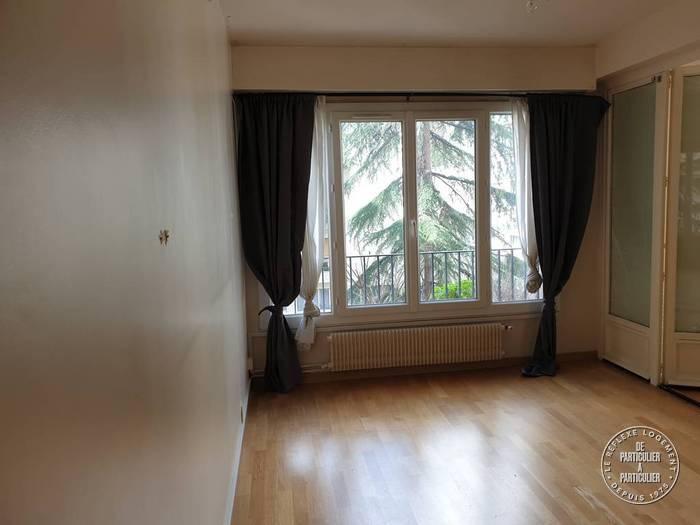 Vente immobilier 920.000€ Paris 17E