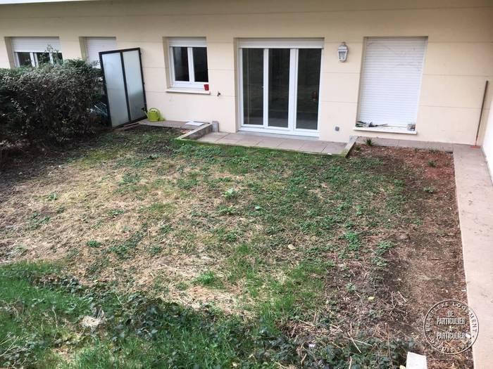 Vente immobilier 155.000€ Meaux (77100)