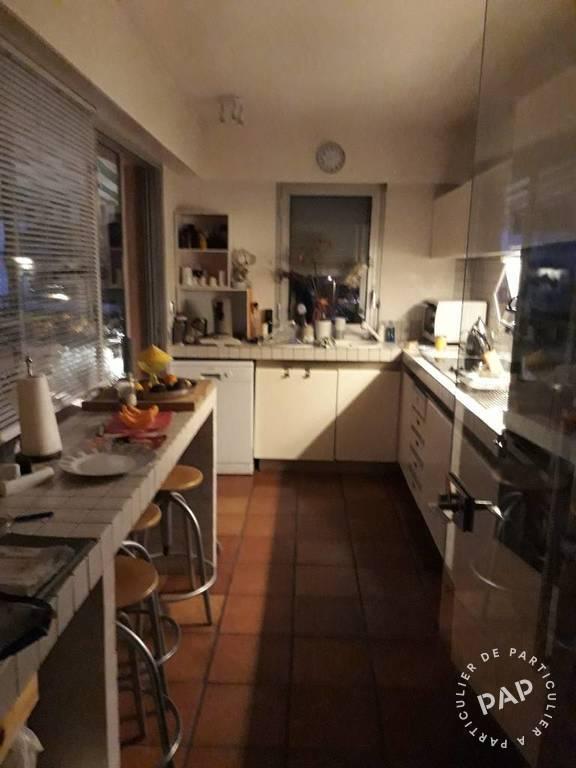 Vente immobilier 870.000€ Saint-Raphael (83)