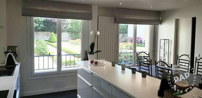 Vente immobilier 1.060.000€ Versailles (78000)
