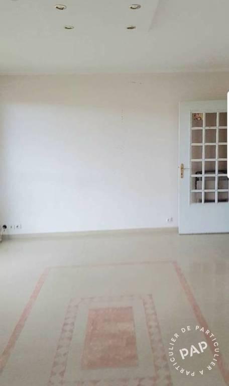 Vente immobilier 218.000€ Montesson