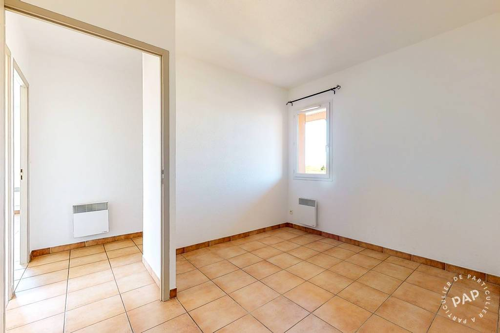 Vente immobilier 123.000 € Narbonne (11100)