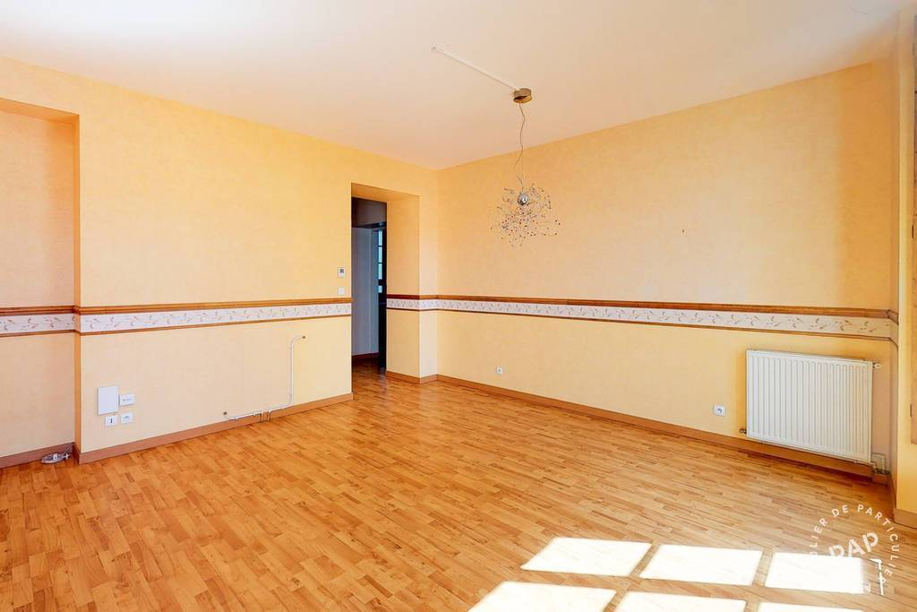 Vente immobilier 150.000€ Pau (64000)