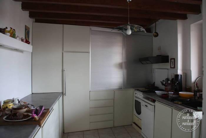 Maison Dreux 205.000€