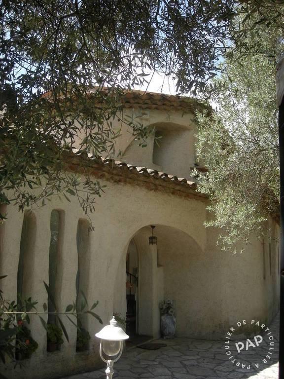 Maison Mougins (06250) 895.000€