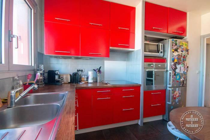 Appartement Meudon (92190) 575.000€