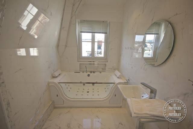 Appartement Deauville (14800) 340.000€
