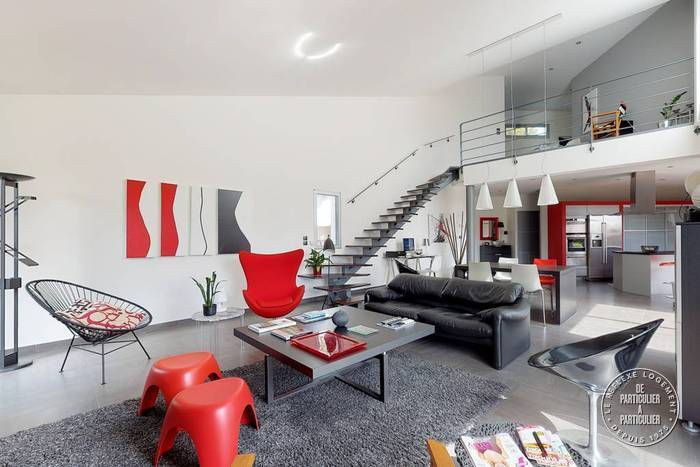 Maison Nimes (30) 760.000€