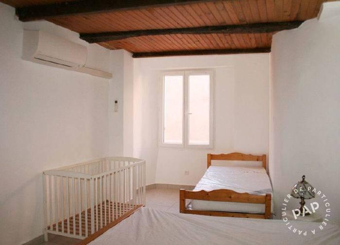 Maison Le Beausset (83330) 258.000€
