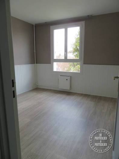 Appartement Sucy-En-Brie (94370) 1.200€