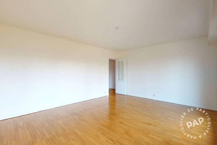 Appartement Chevilly-Larue (94550) 310.000€