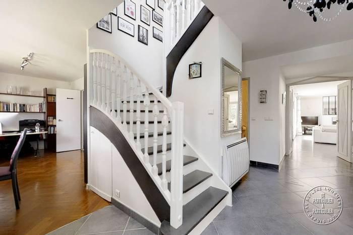 Maison Bouffémont (95570) 666.000€