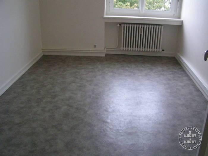 Appartement Metz 96.000€